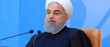 ابراز نگرانی سید حسن خمینی، ناطق نوری و مدیر دولت اصلاحات به رییس جمهور در جلسات شخصی